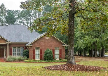 23 Newberry Lane - Cataula, Georgia 31804