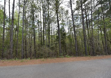 Lot 43 Lee Road 0965 - Valley, Alabama 36854