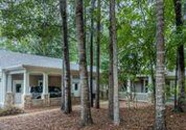 257 White Oak Road - Pine Mountain, Georgia 31822