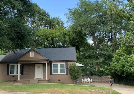 3214 Woodlawn Avenue - Columbus, Georgia 31904