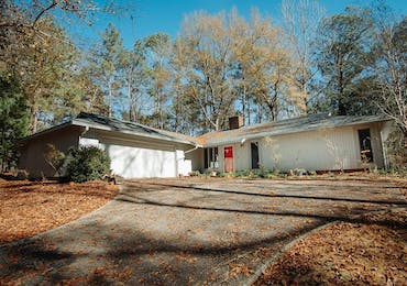 7032 Lynch Road - Midland, Georgia 31820