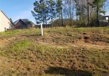 3 Rusty Drive - Phenix City, Alabama 36869