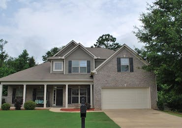 7893 Greenfield Court - Midland, Georgia 31820