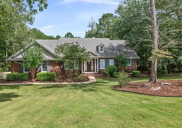 7358 Winding Ridge Road - Columbus, Georgia 31904