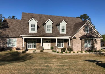 2610 Mckee Road - Upatoi, Georgia 31829
