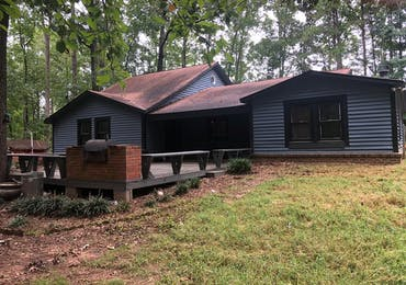 575 Kennon Road - Cataula, Georgia 31804